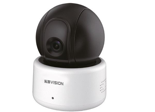 Camera IP WIFI KX-H20PWN