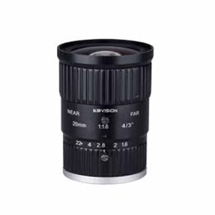 Ống kính camera KX-8020VF