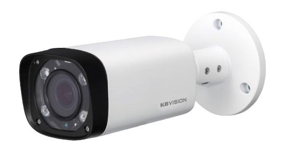Camera KBVISION KX-2K15C