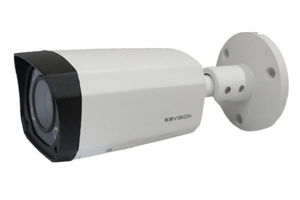 Camera KBVISION KX-NB2005MC