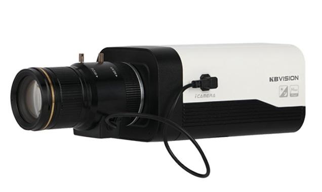 Camera chuyên dụng KX-2015FDSN