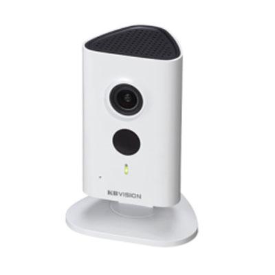 Camera IP WIFI KX-H30WN