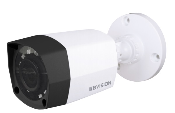 Camera KX-1001C4