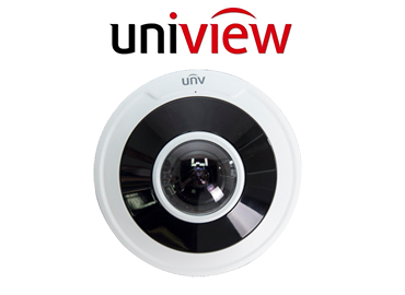Camera UNIVIEW IP IPC814SR-DVPF16