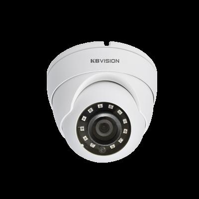 Camera KBVision KX-1002SX4