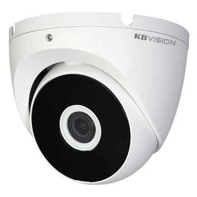 Camera KBVision KX-2012S4