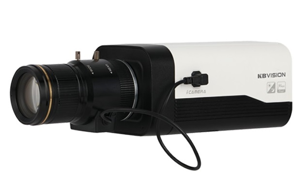 Camera chuyên dụng KX-3014SN
