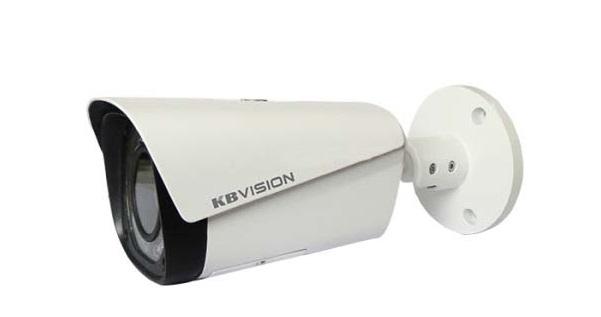 Camera KBVISION KX-2005N2
