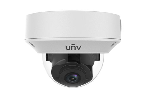 Camera UNIVIEW IP IPC3232ER3-DVZ28-C