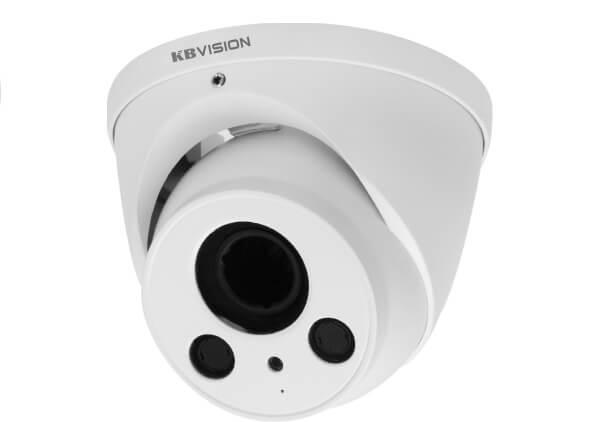 Camera KBVISION KX-NB2004MC
