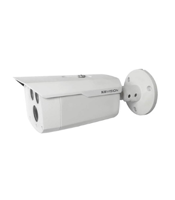 Camera KBVISION KX-S2003C4
