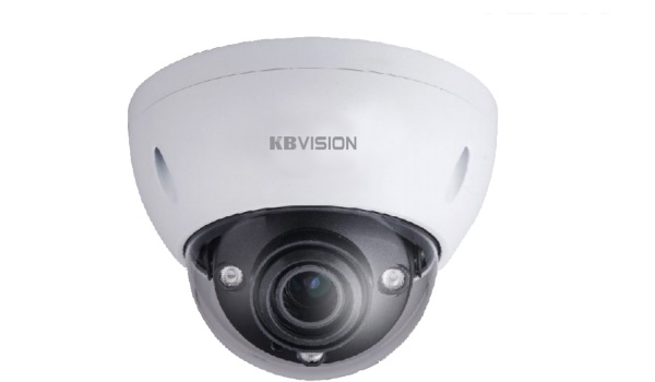 Camera KBVISION KX-4K04MC