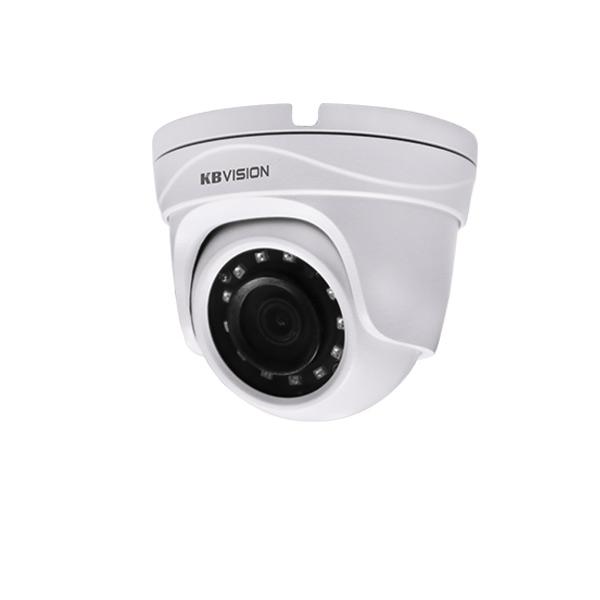 Camera KBVISION KX-4012N2