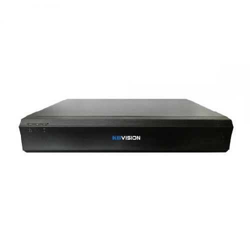 Đầu ghi kbvision KX-7104SD6