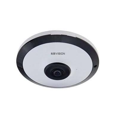 Camera KBVISION IP 360 KX-0404FN