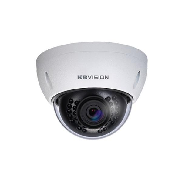 Camera KBVISION KX-8002iN