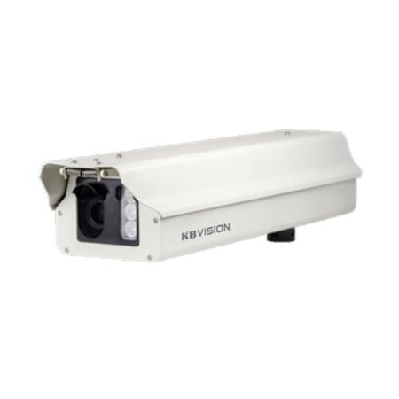 Camera KBVISION GIAO THÔNG KX-6808ITN