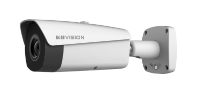 Camera KBVISION KX-1307TN