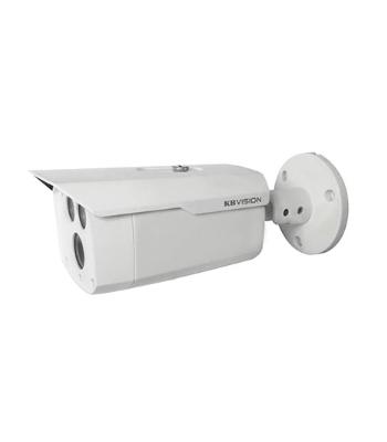 Camera KBVision KX-1303C4