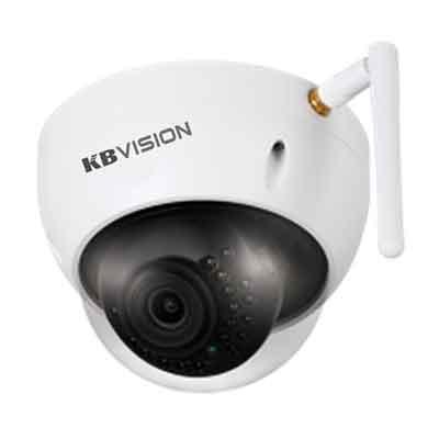 Camera KBVISION KX-2012WAN
