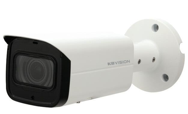 Camera KBVISION KX-2003iAN