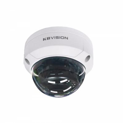 Camera KBVISION KX-2004MSN