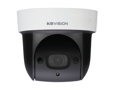 Camera KBVISION Speedome KX-2007IRPN