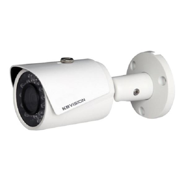Camera KBVISION KX-4001N2