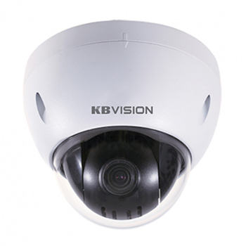 Camera KBVISION Speedome KX-2007PN