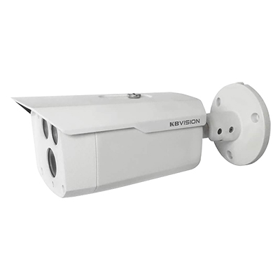 Camera KBVISION KX-NB2003