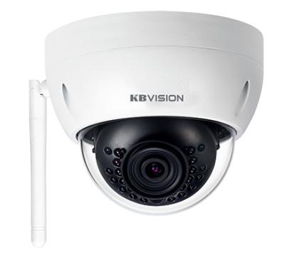 Camera IP WIFI KX-3002WN