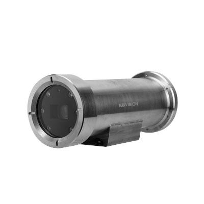 Camera chống cháy nổ KX-A2307N