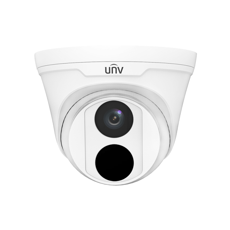 Camera UNIVIEW IP IPC3614LR3-PF40-D