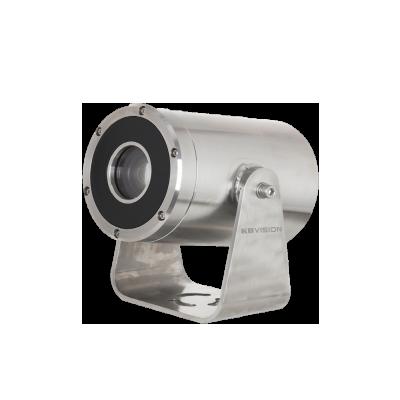 Camera KBVISION KX-A20