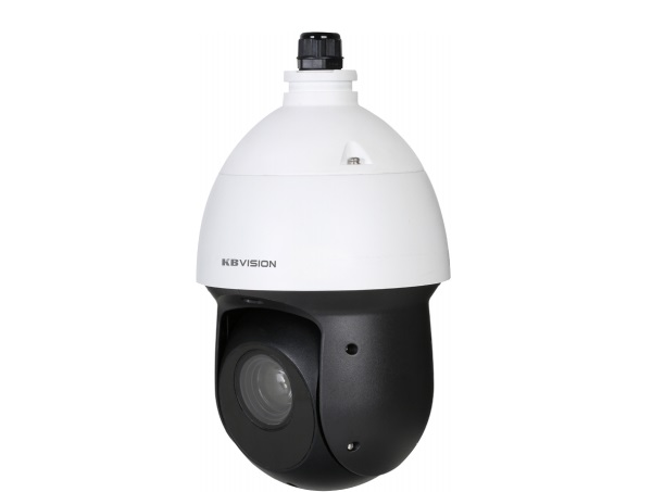 Camera KBVISION Speedome KX-2007ePC