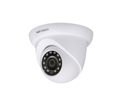 Camera KBVISION KX-3012N