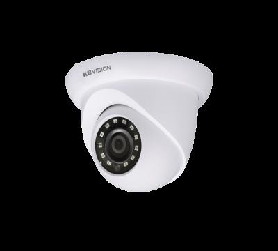 Camera KBVISION KX-1002N