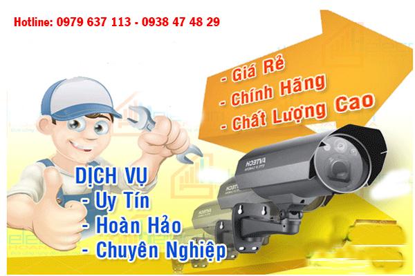Lắp đặt camera giá rẻ tại Bình Dương 1487211919_lap-dat-camera-binh-duong