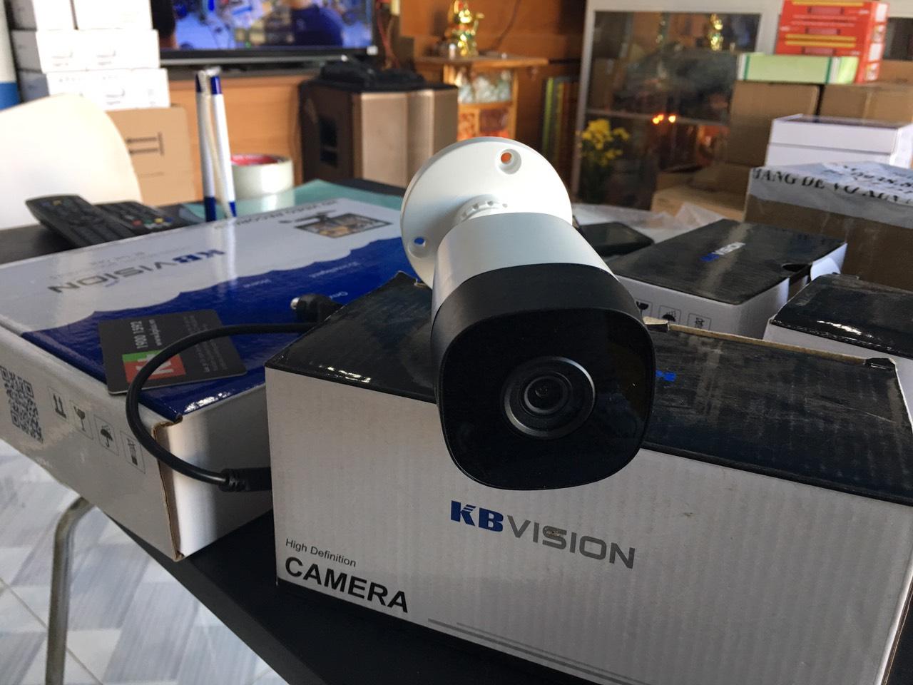 camera tại kcn nam tan uyen