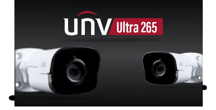 Lắp đặt camera uniview tại bình dương, đồng nai, tphcm