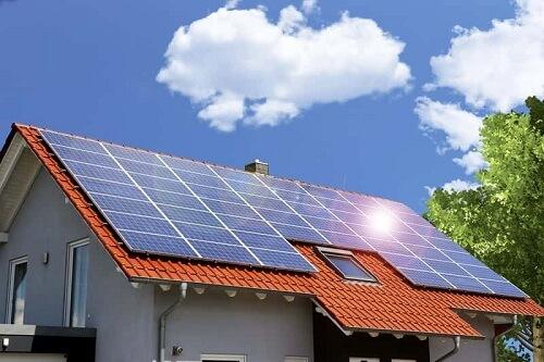 Công ty lắp đặt điện năng lượng mặt trời tại bình dương -UY TÍN - CHÁT LƯỢNG