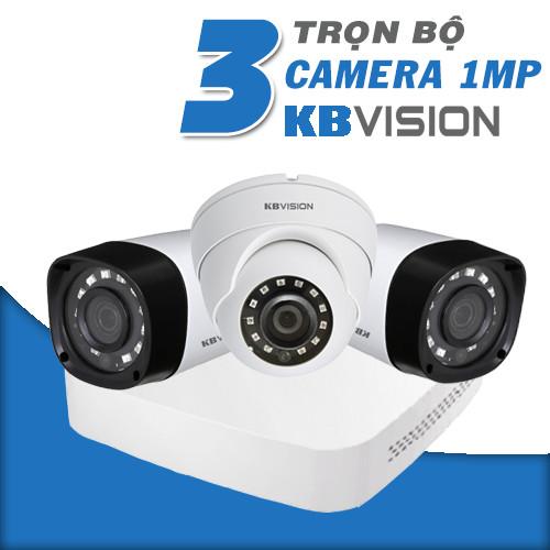 Thi công, lắp đặt trọn bộ camera giám sát giá rẻ dành cho nhà ở
